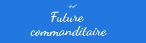 Future commanditaire 2