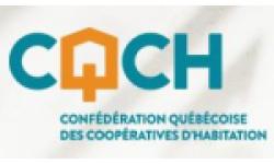 CQCH1