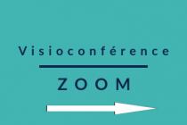 ZOOM conf2