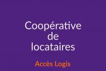 coop locataire-acces logis-2