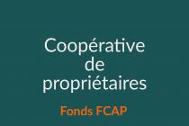 coop proprio-FCAP2