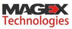 magextechnologie