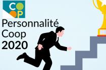 personnalité-1-2020