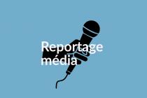 reportage media-3