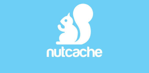 nutcache1